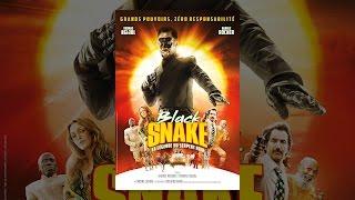 Black Snake  La Legende Du Serpent Noir (VF)