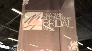 Veil Trends New York Bridal Market Recap Thumbnail