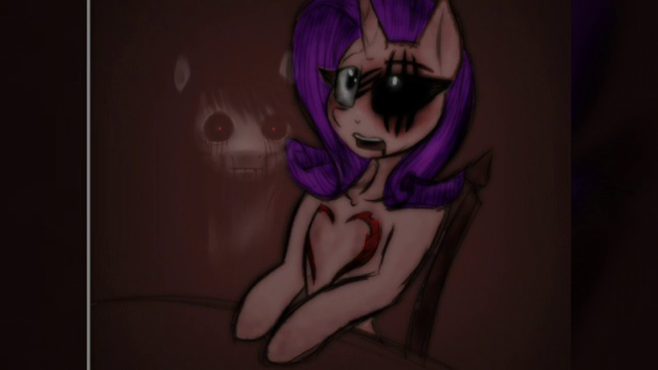 Download My little pony xoror