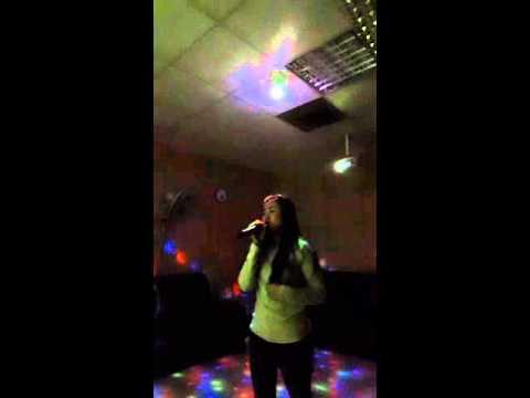 The virgin cinta terlarang karaoke