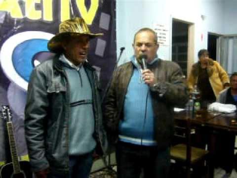 RBN FM - Serginho Teclado - João Gazeta - Sorrizo