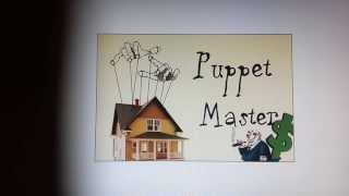 Puppet Masters: Housing Crisis 2.0, Wall Street Creates New Bubble