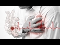 За месяц до инфаркта - признаки и симптомы!