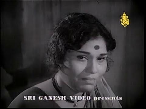 Krishna Endare Bhayavilla by Smt. S. Janaki ll Mooruvare Vajragalu (1973)