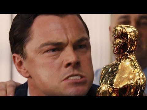 10 Actors Who Won Oscars For Completely The Wrong Role