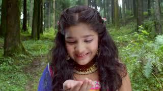 Сита и Рама 8 серия индийский сериал