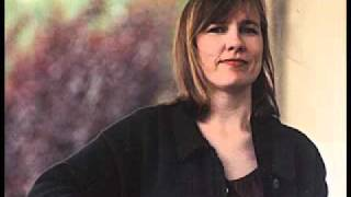 Iris DeMent - Childhood Memories