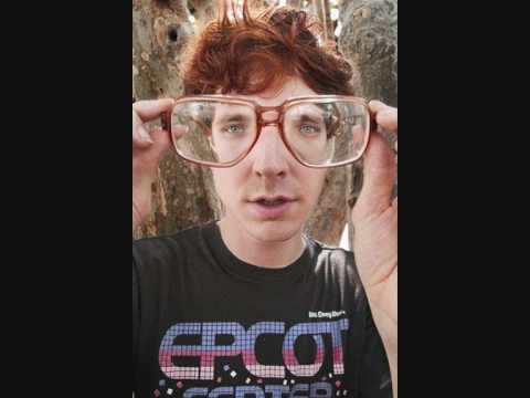 the whitest boy alive gravity high quality youtube