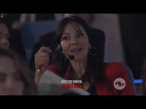 Download Alejandra and liliana part1(english subitlee)