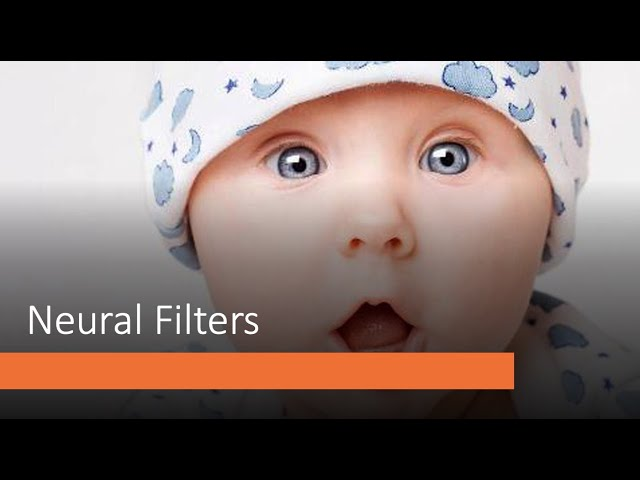 Neural Filters