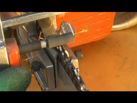 maxx the pro grinder repeatvid. Black Bedroom Furniture Sets. Home Design Ideas