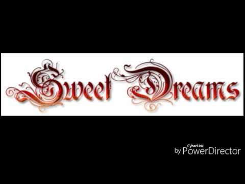 JF & T.S. Elliott - Sweet Dreams