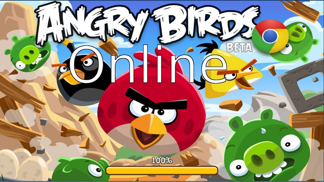 Bird Games - Y8.COM - Y8 Games : Free online games at Y8.com