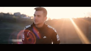 geny-real-gang-official-video-hd-
