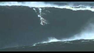Rogue Waves and Mini TSUNAMI Compilation