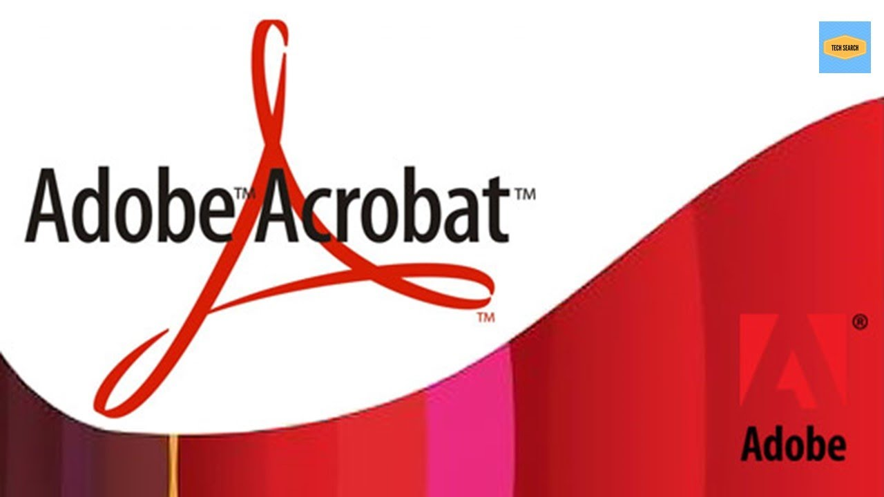 how to download and install adobe acrobat reader dc youtube