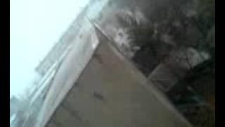 3 мая 2016 г. Пенджикент(Пенджикент снег., 2016-05-03T19:23:33.000Z)