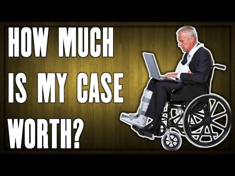Best Clinton Township Auto Accident Lawyer & Attorney - Michigan