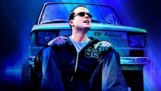 Top 10 Refrenów: DJ Farad!