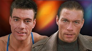 Double impact actors - before and after 2018 | real name age 1991 cast: 1. peter malota body guard with spurs 2. david lea karate stude...