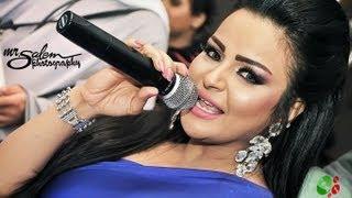 اغنية هدي - اندهلي حد كبير - النسخة الاصلية