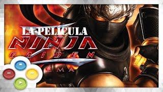Ninja Gaiden Sigma Pelicula Completa Full Movie