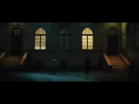 The Rite (2011) - Trailer [HD]