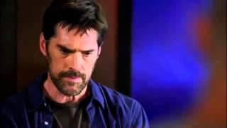 7X01 Criminal Minds- Emily Prentiss Returns
