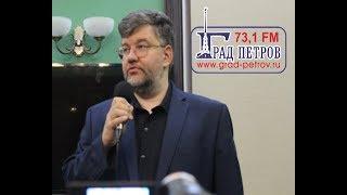К.М.Александров ИСТОРИЯ БЕЛОГО СЛЕДСТВИЯ ПО ДЕЛУ ОБ УБИЙСТВЕ РОМАНОВЫХ