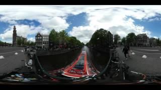 amsterdam samsung gear 360 1