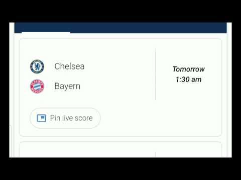 Everton V Man City Live Tv
