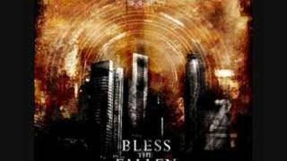 Bless The Fallen - Sever The Ties