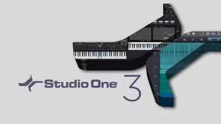 What's New in Studio One 3?