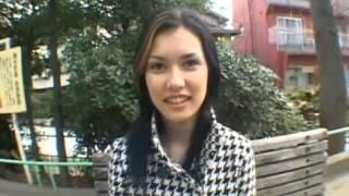 Repeat youtube video Maria Ozawa - sexy