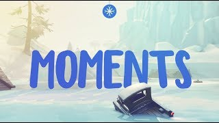 HD Moments EPISODE 8   Scoped revolver is OP!?