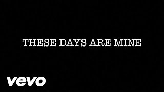 I Am Kloot - These Days Are Mine EPK (Trailer)