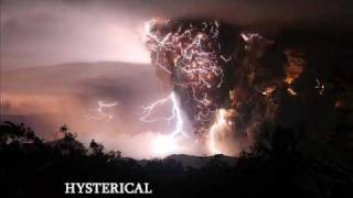 Hysterical   Throne Of Prophets HD