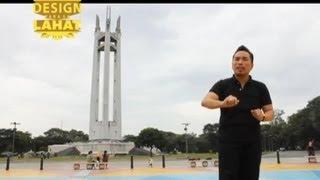 DESTINATION: Quezon City's Spa Essentials Industry Thumbnail