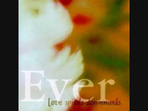 Love Spirals Downwards - Ananda