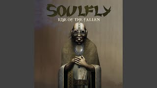 Provided to YouTube by Roadrunner Records Rise Of The Fallen · Soul...