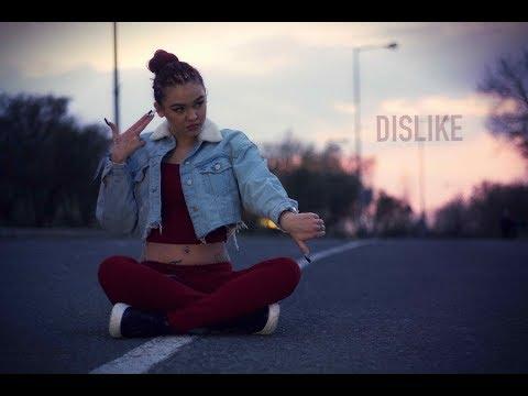 LIL G - DISLIKE (Official Music Video) mp3 letöltés