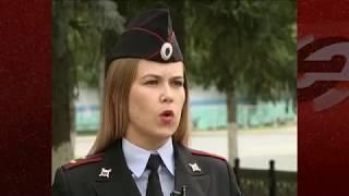 Девелоперы «ПТК-30» в СИЗО