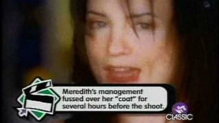VH1's Pop Up Meredith Brooks Bitch