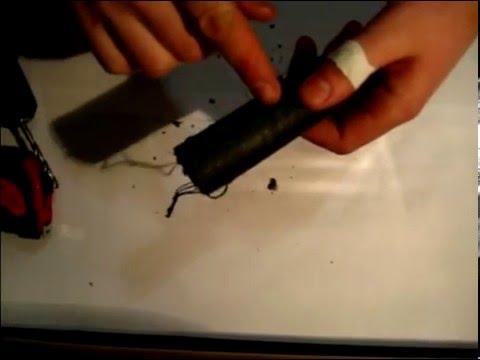 щука на самодельные поставушки видео