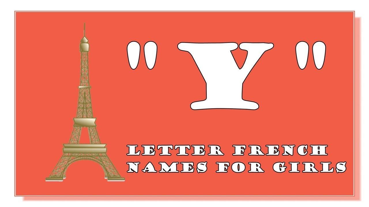 6 letter girl names modern and traditional y letter names for baby 12624 | maxresdefault