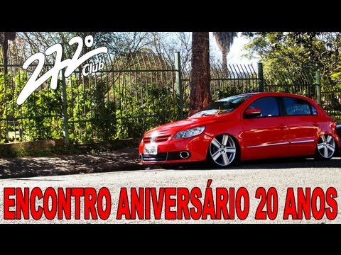 Tempra camo making off 272 club rj ms filmes doovi for Garage nissan sete