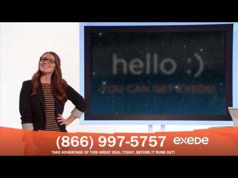 exede-internet-reviews---(866)-997-5757