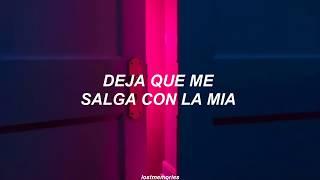 If I Get My Way - Little Mix (Traducida al español)