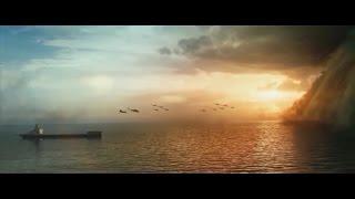 Tin Tức 24h Mới Nhất: Gắn kết điện ảnh với quảng bá du lịch