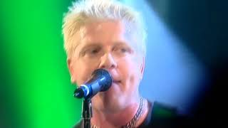 The Offspring - Worst Hangover Ever